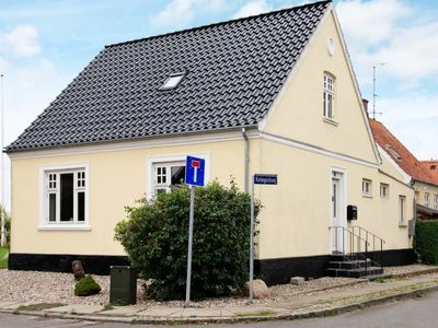 Photo for Vacation home Rudkøbing in Rudkøbing - 6 persons, 3 bedrooms