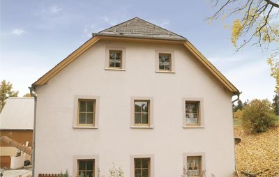 Photo for 2 bedroom accommodation in Schwarzenbach am Wald