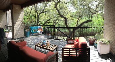 Photo for 3 BedroomTownhome near Zilker Park and Downtown