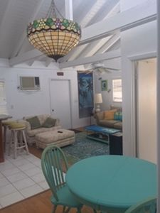 Photo for 1BR Cottage Vacation Rental in Englewood, Florida
