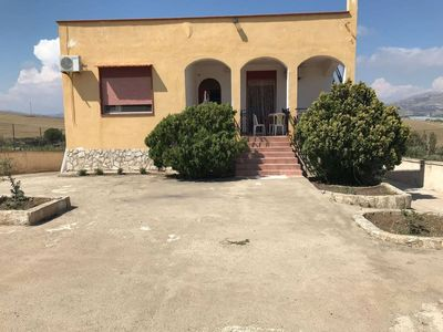 Photo for the home for your holidays in Agrigento