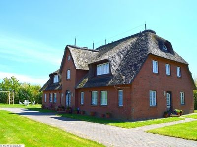 Photo for Apartment / app. for 5 guests with 55m² in Dunsum (105409)