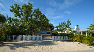 Photo for Top-Rated 1-bd Beach Suite-We Have It All for YOU! 362 Steps Sand Btw Your Toes