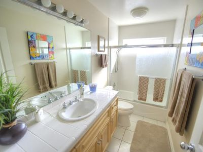 Remodeled Beach House With Ocean View Book Vrbo