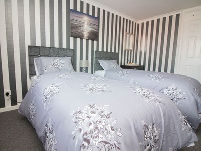 Photo for Smallwood House in Wolverhampton