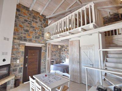 Photo for 5BR House Vacation Rental in Agia Galini, Crete Region