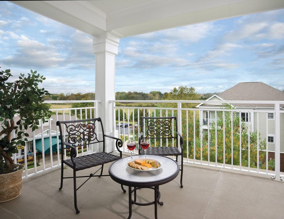 Wyndham Nashville Charming Condos One Mile From The Grand Ole Opry W 4552068