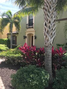 Photo for 4BR Condo Vacation Rental in Ft Myers, Florida