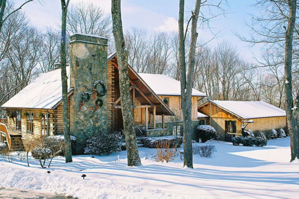 Only A Couple Of December Weekends Open For Homeaway