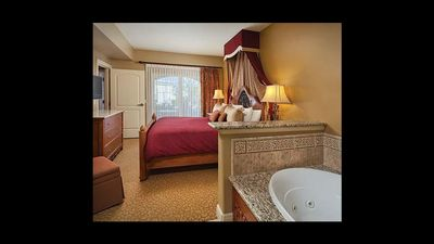 Photo for Two Bedroom at the Vino Bello Resort in Napa over BottleRock Weekend