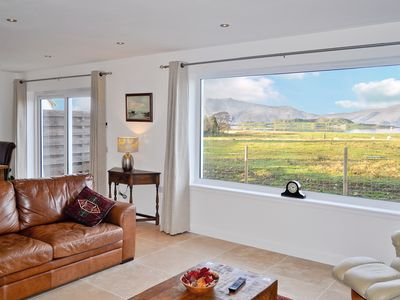 Photo for 2 bedroom accommodation in Port Appin, near Oban