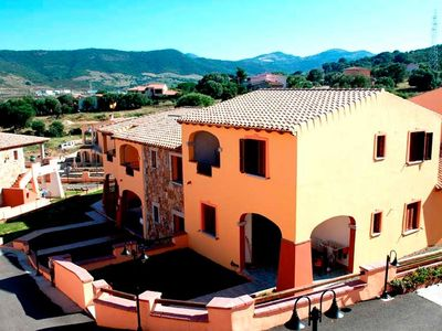Photo for Apartment / app. for 5 guests with 70m² in Budoni (93474)