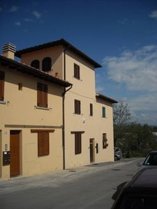 Photo for 2BR House Vacation Rental in Incisa In Val D Arno