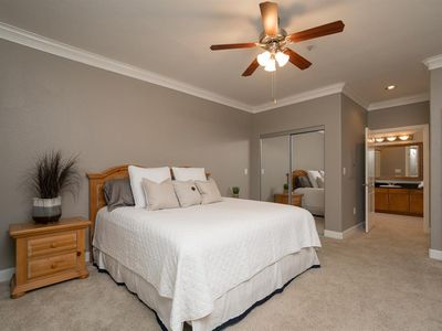Photo for A beautiful codo in the heart of Sugar Land ( Houston suburb)