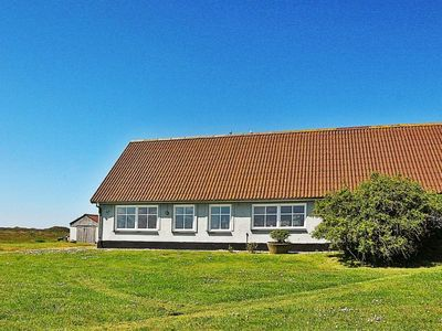 Photo for Apartment Nr. Lyngvig in Hvide Sande - 6 persons, 2 bedrooms