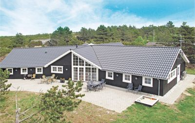 Photo for 5BR House Vacation Rental in Blåvand