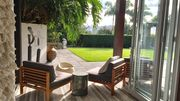 Villa Allambie-Luxury Accomodation