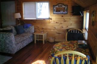 Photo for Cool lea Camp Vacation Rental