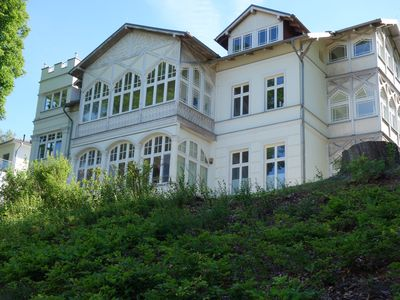 Photo for NEW! Apartment Bülowstraße with Wifi. Only 350 meters to the center