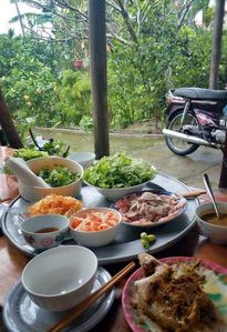 Photo for Mercy Homestay - Experience Vietnam rural life (Individual)