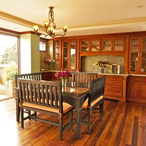 Photo for Luxury Living in Cuenca with Breathtaking views