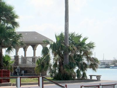 Photo for Outdoor Resort Unit 239 Conch