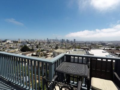 Photo for Unforgettable Panoramic Views