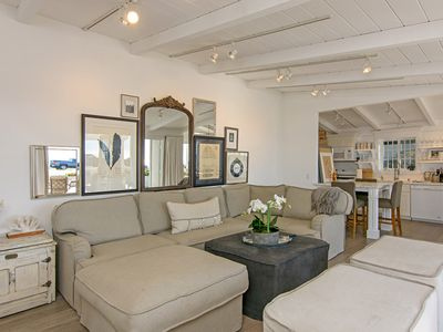 Photo for 3BR Townhome Vacation Rental in Carlsbad, California