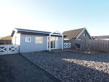 2 bedroom accommodation in Otterup
