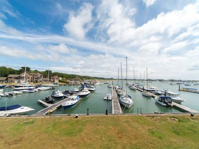 Photo for 3 bedroom House in Bembridge - IC058