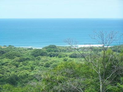 Photo for Pacific Surf House in Rancho Santana, Colorados, Nicaragua rentals