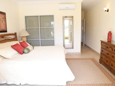 Photo for Spacious Two Bedroom Condo on Golf Course