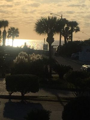 Photo for Tybee Magic by the Sea