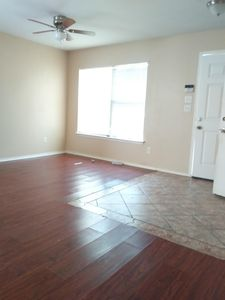 Photo for 4 Bd House near Airport/Formula One