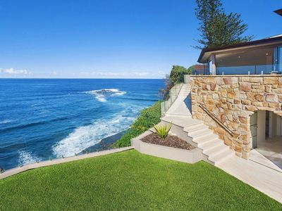 Photo for The Lighthouse - Newport, NSW
