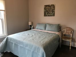 Photo for 2BR House Vacation Rental in Litchfield, Illinois