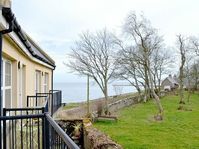 Photo for 4 bedroom property in Newton Stewart.