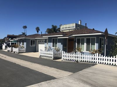 Photo for New, Shelburn Surf Shack in the Heart of Seaside Ventura