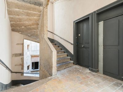 Photo for Fabulous Apartment in Vieux Lyon