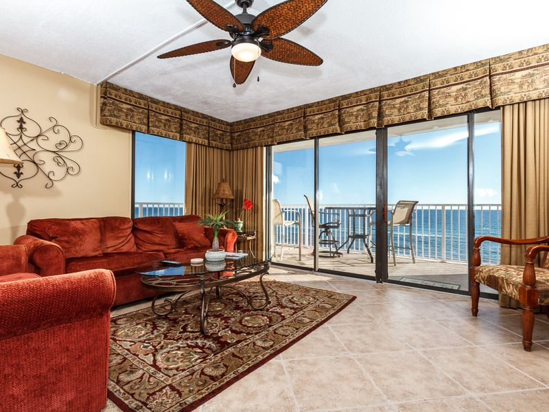 gulfside 501 gs 501remarkable beach front condo with