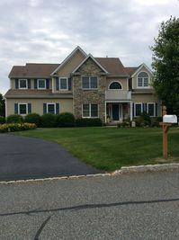 Photo for 3BR House Vacation Rental in Newton (Fredon Township), New Jersey