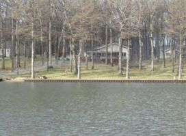 Photo for 4BR House Vacation Rental in Effingham, Illinois