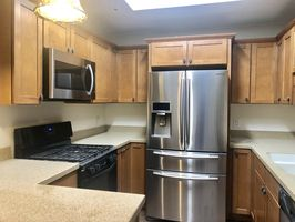 Photo for 2BR House Vacation Rental in Inglewood, California