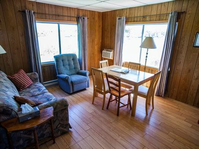 Photo for Pines Motel & Cottages - Cottage #3
