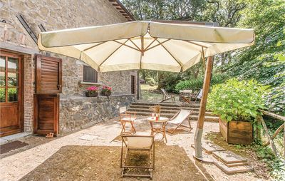 Photo for 4 bedroom accommodation in Montefiascone (VT)