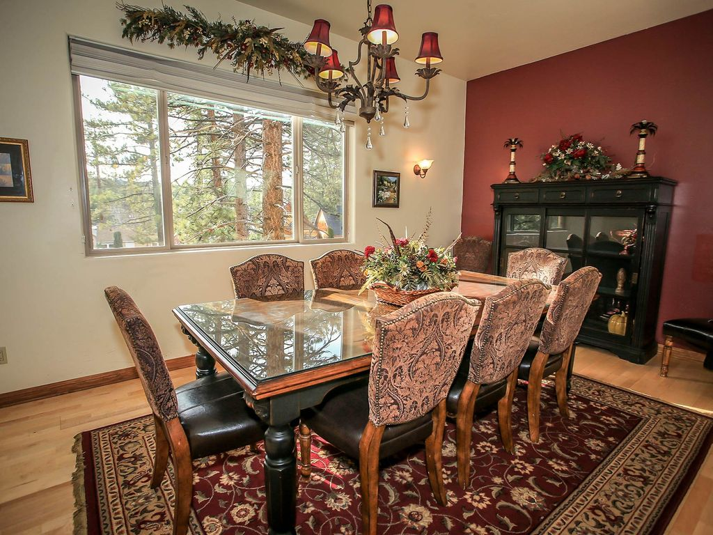 Beautiful Property Image#11 Luxury 2 Bed Home In Dealu0027s Conservation Area Yards From  The Beach