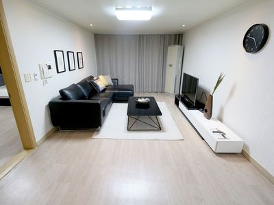Photo for 5min Yeoksam STNSpacious House