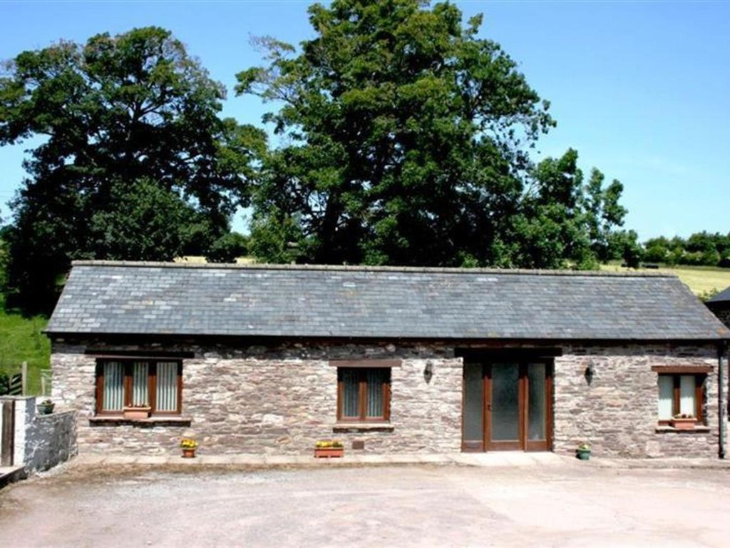 wales photo holiday farm self cottage cardigan holly mid bay crossway catering to cottages rent in sc howey