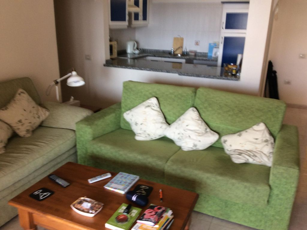 lovely apartment luxury apartment on winter gardens golf del sur