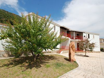 Photo for Apartment Is Murtas in Cardedu - 4 persons, 2 bedrooms